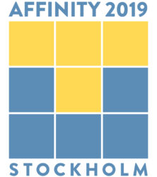 Affinity 2019